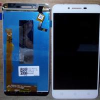 LCD LENOVO VIBE K5 / K 5 /A 6020A40 / A6020A40+ TOUCHSCREEN