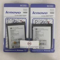 baterai lenovo p780 bl211 ori