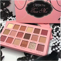 Beauty Tease Me Eyeshadow