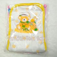 1 Lusin Promo Popok Kain Tali Untuk Bayi Baru Lahir / Newborn Murah