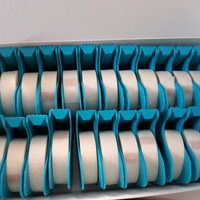 surgical tape winner 1/2in x 10yard micropore winner