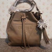Jual Guess Bag uk. 25 x 14 x 26 ORIGINAL!!! Murah