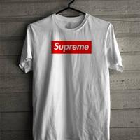 879c7253 Jual Kaos Supreme Ori : Daftar harga kaos supreme ori murah