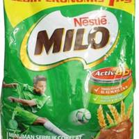 MILO 1KG ACTIV-GO