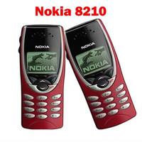 Nokia 8210 Original