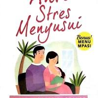 Anti Stres Menyusui