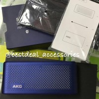 Jual Akg By Harman Kardon Samsung S30 Portable Bluetooth Speaker Promo
