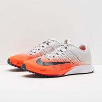 Sepatu Lari Original Nike Air Zoom Elite 9 Total Crimson 863769802