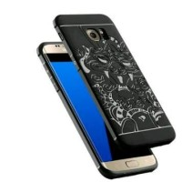 Terbaru terkini Anti Gores pelindung hp Cocose Case Dragon Samsung