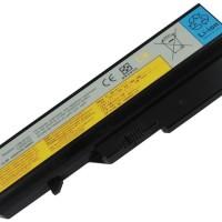NEW Baterai Laptop Battery Batery LENOVO 3000 B470 B570 G460 G470 G560