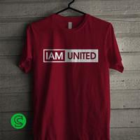 Kaos I Am United