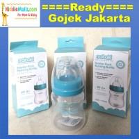Jual Botol Susu Bayi Teknologi JEPANG Mabaki BPA Free Murah