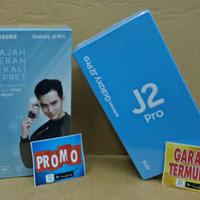 Samsung j2pro ram 2gb