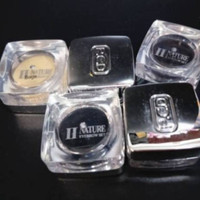 tinta sulam alis pcd microblading pigment - Beige thumbnail