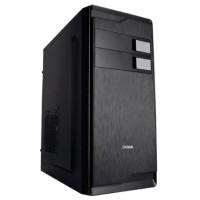Komputer PC Rakitan Paket RAKITAN CORE I5 KABY LAKE