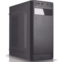 Komputer PC Rakitan Paket Hemat RAKITAN CORE I5