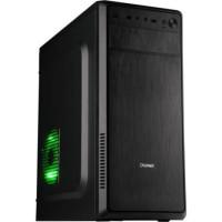 Komputer PC Rakitan Paket RAKITAN CORE I5 HASWELL