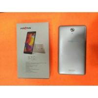 HP TABLET ADVAN S7C RAM 1GB ROM 8GB GARANSI RESMI
