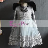 Harga Baju Anak Korea Pink Hargano.com