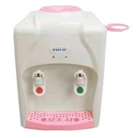 Dispenser Panas dan Normal SEKAI WD322 Diskon