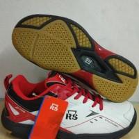 sepatu badminton RS JF 796 original BM94 New