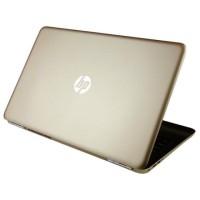Notebook HP 14 BS723 TU Core i3 6006