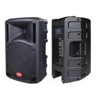 Speaker Aktif Baretone BT 3C1530SE 15 In Original