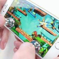 Joystick Analog Game HP Android Joy Stick Murah