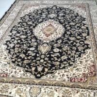 Karpet Permadani Import Asli Turki Turkey Size 3 x 4 M
