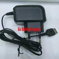 Carger Charger Hp Samsung Caramel E1272 E1195 Champ Langsung Tanpa USB