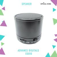 ADVANCE Bluetooth Speaker [ES010]