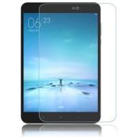 Zilla 2.5D Tempered Glass Curved Edge - Xiaomi Mi Pad 2 - 0.2mm