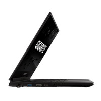 GIGABYTE AERO Laptop 15-X V8 i7-8750H 16GB 512GB GTX1070 8GB W10