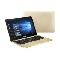 LAPTOP ASUS VIVOBOOK A442UF-FA023T Intel i7-8550U/8GB/1TB/MX130 2GB