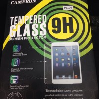 Harga Cameron Tempered Glass Screen Hargano.com