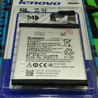 Batere Baterei Batrei Lenovo BL231 S90 Vibe S1 X2 X2t s90t Original