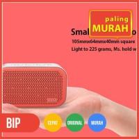 Speaker XIAOMI MiFa M1 Cube Bluetooh Portable Murah