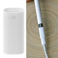 Apple Pencil iPad Pro Charging Female To Converter Adapter Lightning