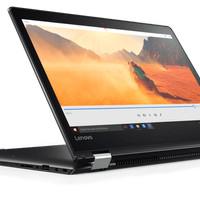 LENOVO Laptop Notebook Flex 4-14 i5-7200U 8GB 1TB 14