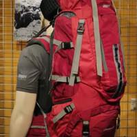 Tas Carrier | Tas gunung | Tas Hiking | Tas Outdoor | Jayagiri RS10