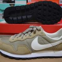 NIKE Air Pegasus 83 Men Leisure - Sepatu Nike sneaker Original murah