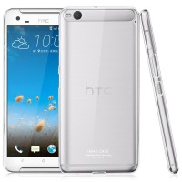 Imak Crystal 2 Ultra Thin Hard Case for HTC | Pelindung