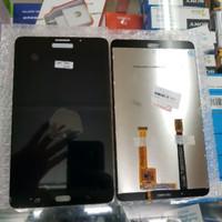 LCD 1SET TAB SAMSUNG T285 GALAXY TAB A6 TAB A 7