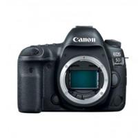 Canon EOS 5D Mark IV Body Only Kamera DSLR