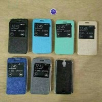 Flip Shell Yaomei For Huawei Y3 / Huawei Y360 - Casing HP