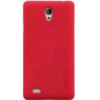 Anti Gores Pelindung Hp terbaru  For Oppo Joy 3 Super Frosted Shield