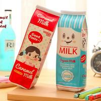 Harga Susu Kotak DaftarHarga.Pw