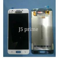 lcd samsung j5 prime-g570 ori contras full set touch screen
