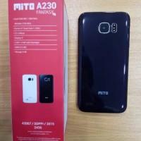 HP Mito Android layar 5 inchi
