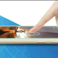 Anti Gores pelindung Hp terbaru terkini Tempered Glass Xiaomi MI 4s